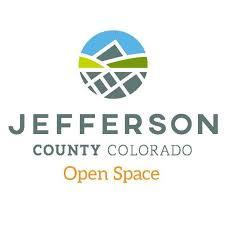 Jefferson County Open Space Logo