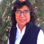 Loretta Pineda, Executive Director, Environmental Learning for Kids