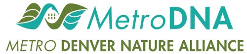 Metro DNA
